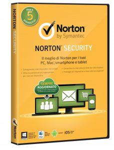 Norton-Security-5ut